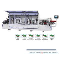 Buy cheap Competitive Price Plywood Edge Bander Machine T-450G from wholesalers