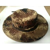 Buy cheap Favorites Compare 2014 Bucket Camouflage caps, Boonie Hats from wholesalers