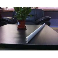 Buy cheap PVC BOTTOM RAIL FOR ROLLER BLINDS from wholesalers