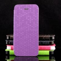 Buy cheap PC and PU Leather Case for iPhone 5 Accessories (AP-093) from wholesalers