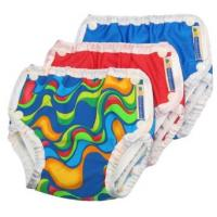 Buy cheap disposable premium adult baby diapers product