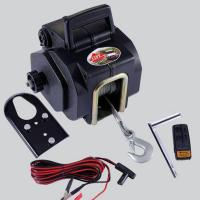 Buy cheap P2000 series boat winch product
