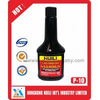 Buy cheap Fuel injector system efficient cleaner from wholesalers