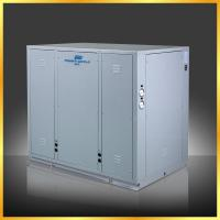 Buy cheap Mcs Certificate Commercial Geothermal Heat Pumps For Hot Water Heating Systems from wholesalers