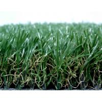 Buy cheap cricket pitch grass from wholesalers