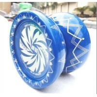 Buy cheap Plastic YOYO Precision Ball Bearing - NEW Coming ! from wholesalers
