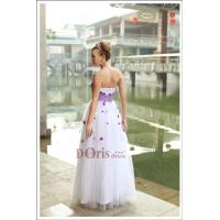 Buy cheap Dropship evning ball gowns dress  from wholesalers
