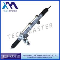 Buy cheap Mercedes Benz W211 Car Steering Rack  And Pinion OEM 2114603200 from wholesalers