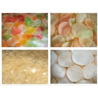 Buy cheap Prawn cracker from wholesalers