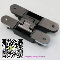 Buy cheap gate hinges heavy duty flush hinges for doors from wholesalers