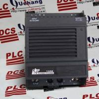 Buy cheap SPW482-13 S1 product