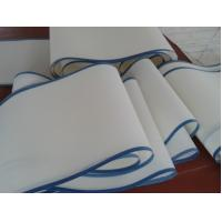 Buy cheap Polyester nets/screen mesh for belt filters from wholesalers