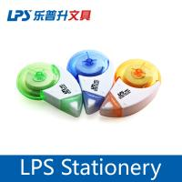 Buy cheap Hot Sell Correction Tape For  Office 948 from wholesalers