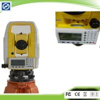 Buy cheap New Types Professional Prices Theodolite Surveying Instrument from wholesalers