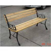 Cast Iron Park Bench Quality Cast Iron Park Bench For Sale