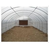Buy cheap Greenhouse Cooling Equipment for sale from wholesalers