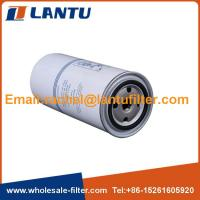 Buy cheap spin on perkins engine oil filter LF16087 LF700 W723/3  901-104  2654408 from lantu filter factory from wholesalers