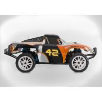 Buy cheap IPhone Control Wifi RC Car Climbing on Wall Car from wholesalers