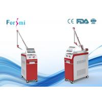 Buy cheap best seller high engery nd yag laser handpiece tattoo removal machine for spa owner from wholesalers
