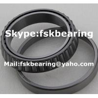 Buy cheap Large Size 32938 32940 32948 Tapered Roller Bearing Mining Machinery Accessories from wholesalers