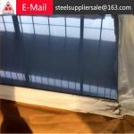 Buy cheap 2014 sheet deep drawing metal stamping parts from wholesalers
