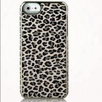 Buy cheap Plastic Mobile Phone Protective Cases For iPhone 5 / 5s Silicone Cell Phone Cases product