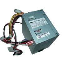 Buy cheap Desktop Power Supply use for Dell Optiplex 210L NPS-305EB C UF345 from wholesalers