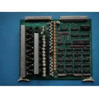 Buy cheap PICANOL Air Jet Loom Electronic Board/Card. from wholesalers