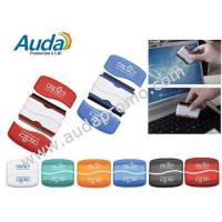 Buy cheap AD4715 gift keyboard brush,promotion computer brush,screen brush,screen cleaner,keyboard cleaner from wholesalers
