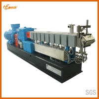 Buy cheap HPL 51 Extruder with PBT+ 30% Glass Fiber, Output 400-500kg/H from wholesalers