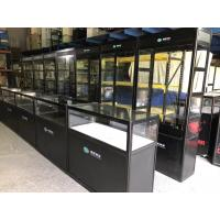 China Portable Foldable Showcase Suplliers and Manufacturers in China,Folding Portable Showcase Exhibition Display Case on sale