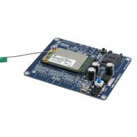 Buy cheap 3G module, support 2440/6410 boards from wholesalers
