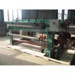 Buy cheap Gabion/Hexagonal Wire Netting Machine from wholesalers