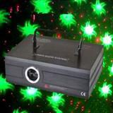 Buy cheap 200mw/300mw/400mw Green Animation Laser/Stage Lighting product