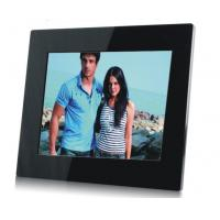Buy cheap 15 Digital Photo Frame 1024x768 (DPF-1501) from wholesalers