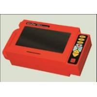 Buy cheap GeoPen Miniseis24A/48A Seismography for reflection and refraction exploration from wholesalers