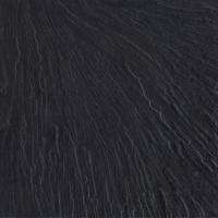 Buy cheap OEM Anti - Abrasion And Pollute Full Body Glazed Porcelain Tile Slate 600 x 600mm Series from wholesalers