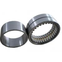 Buy cheap Skateboard NKI9/12 Needle Bearings Fans Textile Machine from wholesalers