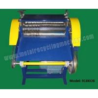 Buy cheap AMS Series Wire Stripper Machine Wire Stripping Machine from wholesalers