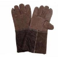 Buy cheap Welding Glove (MF806) from wholesalers