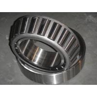 Buy cheap Long Life Taper Roller Bearing 32020 Boat Trailer Wheel Bearings from wholesalers