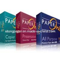 Buy cheap Copy Paper--A4 Size from wholesalers
