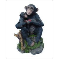Buy cheap orangutan (SF01007) product