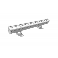 Buy cheap 120W RGBW DMX LED Outdoor Wall Washer Import LED brand from wholesalers