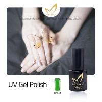 China Nail Design Color Gel Polish UV LED Gel Nail,Factory New Design Nail Varnish on sale