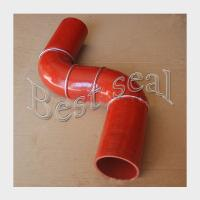 Buy cheap Hot Sale Top Quality Turbo Intake Radiator Silicon Hose from wholesalers