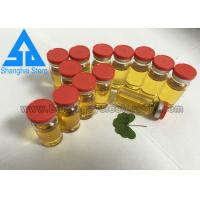 Buy cheap CAS 965-93-5 Steroid Injection For Bodybuilding Methyltrienolone 2mg product