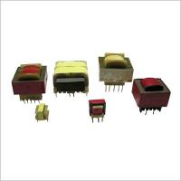 Buy cheap Air Core Series Inductors from wholesalers