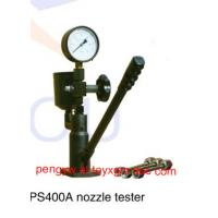 Buy cheap PS400A Bosch diesel nozzle tester product