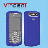 Buy cheap Silicone Mobile Phone Case from wholesalers